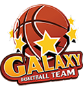 Basket Galaxy